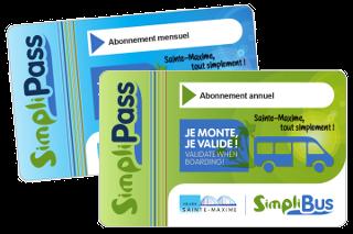 SimpliPass
