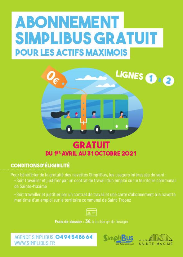 Abonnement-transport-actifs_2021.jpg